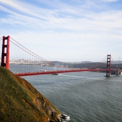 @ San Francisco