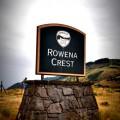 Rowena Crest
