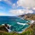 Amazing view @ Big Sur 1